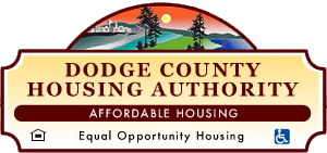Dodge County Housing Authority